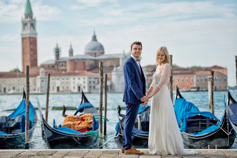MARIAGE VENISE LUNE DE MIEL SERVICE PHOTOGRAPHIQUE (34).jpg