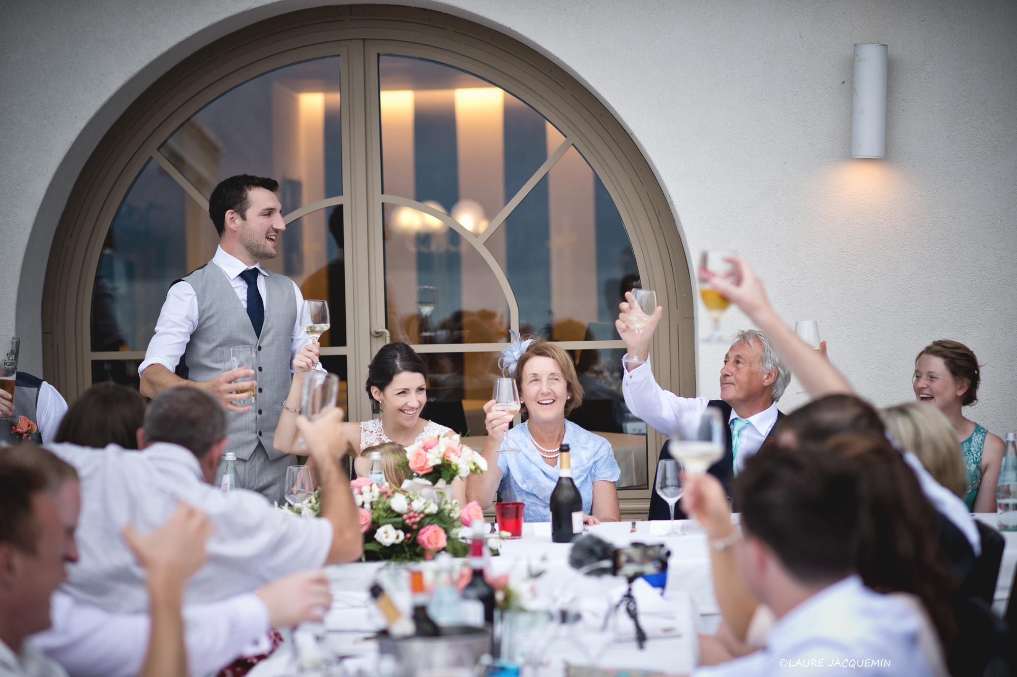 lac de Garde italie venise mariage photographe laure Jacquemin (241)