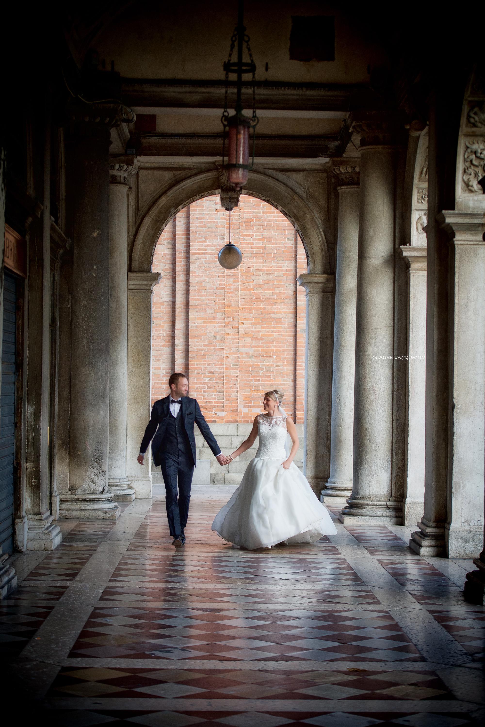 venise mariage photographe laure Jacquemin shooting lune de miel fiancaille couple (32)