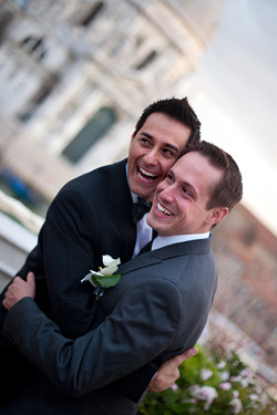 mariage  gay homosexuel  venise laure jacquemim photographe (86).jpg