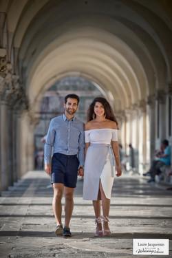 venise gondole banner fiancaille photographe demande mariage laure jacquemin (28)