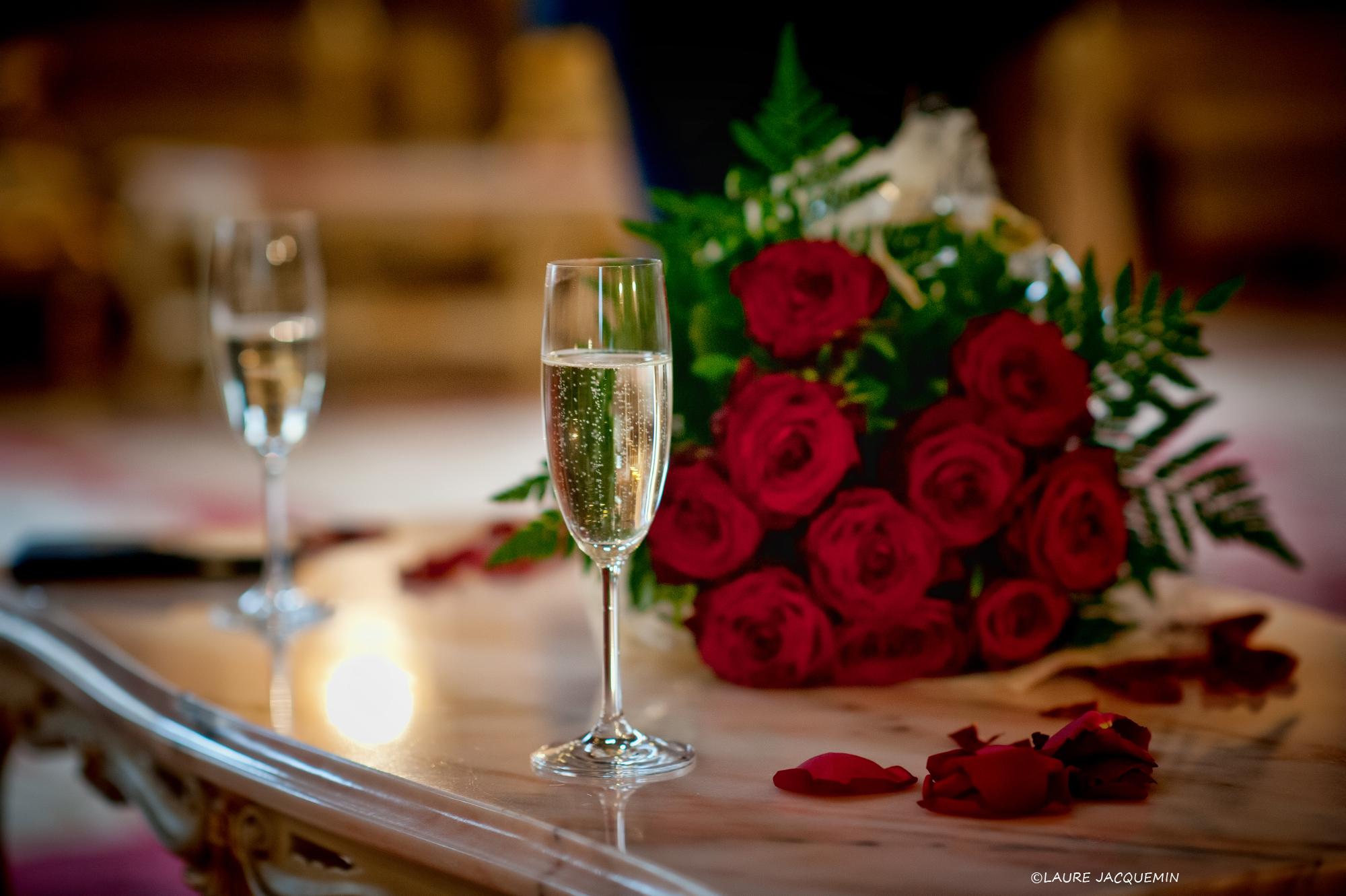 venise mariage photographe laure Jacquemin (9)
