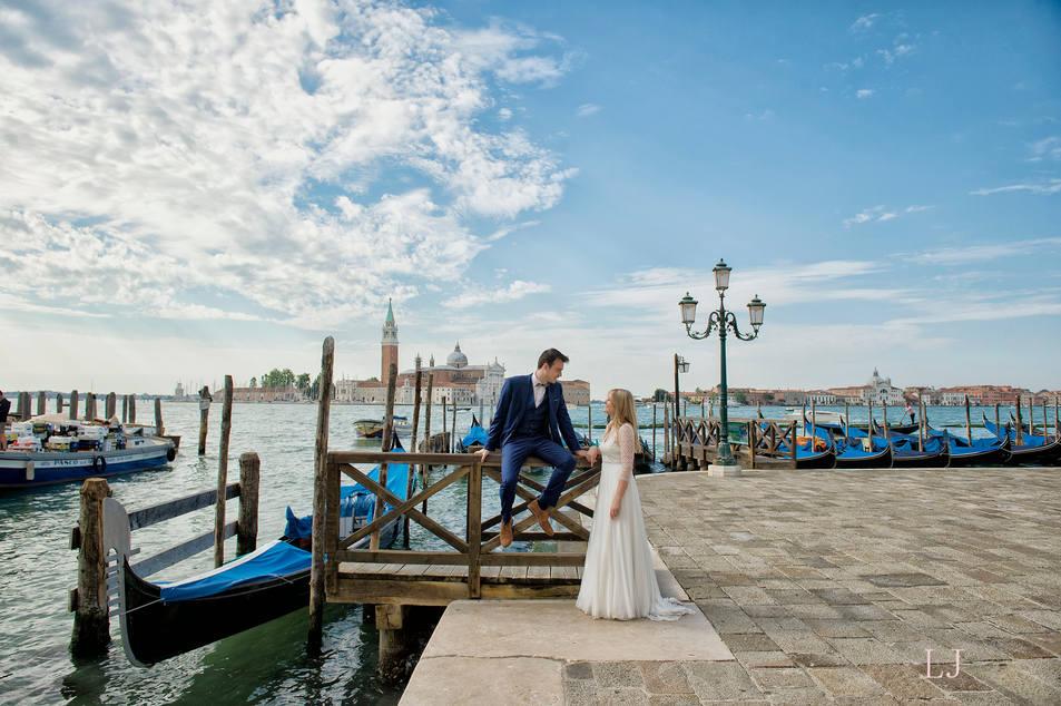 MARIAGE VENISE LUNE DE MIEL SERVICE PHOTOGRAPHIQUE (40).jpg