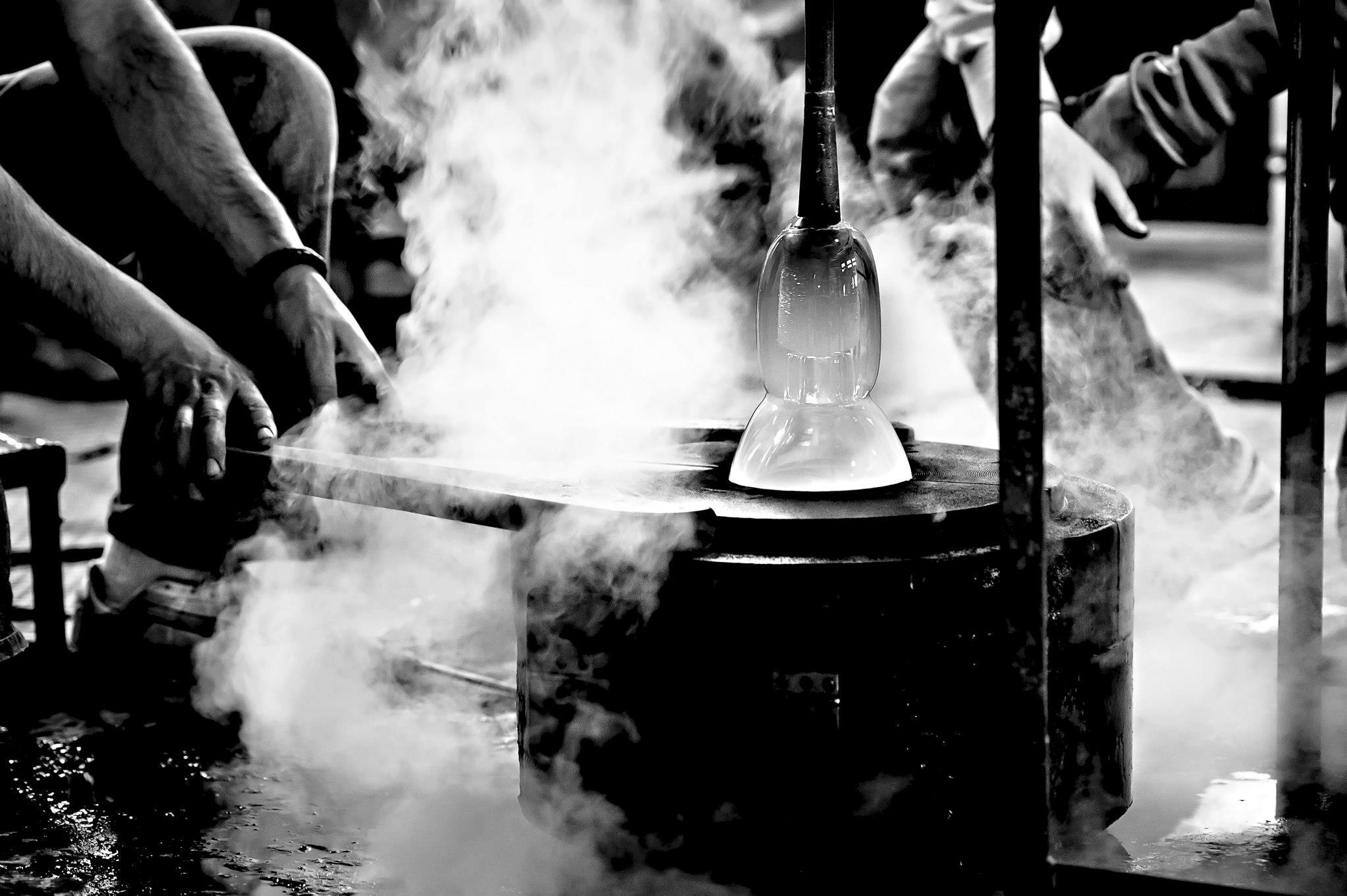 laure jacquemin murano venise photographe verre (12).jpg