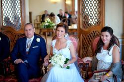 venice wedding best photographer laure jacquemin (22)