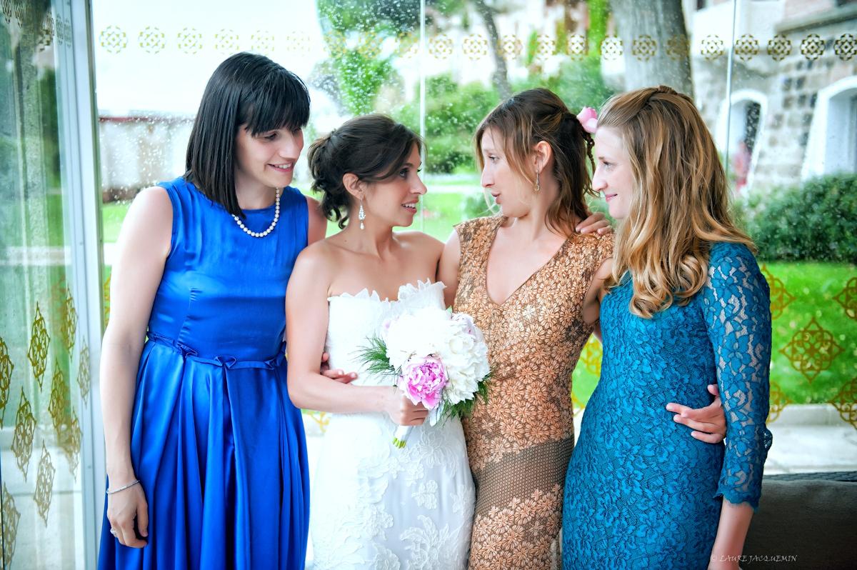 mariage venise excelsior photographe wedding venice photos laure jacquemin (41).