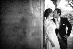 mariage torcello venise laure jacquemin photographe (33).jpg