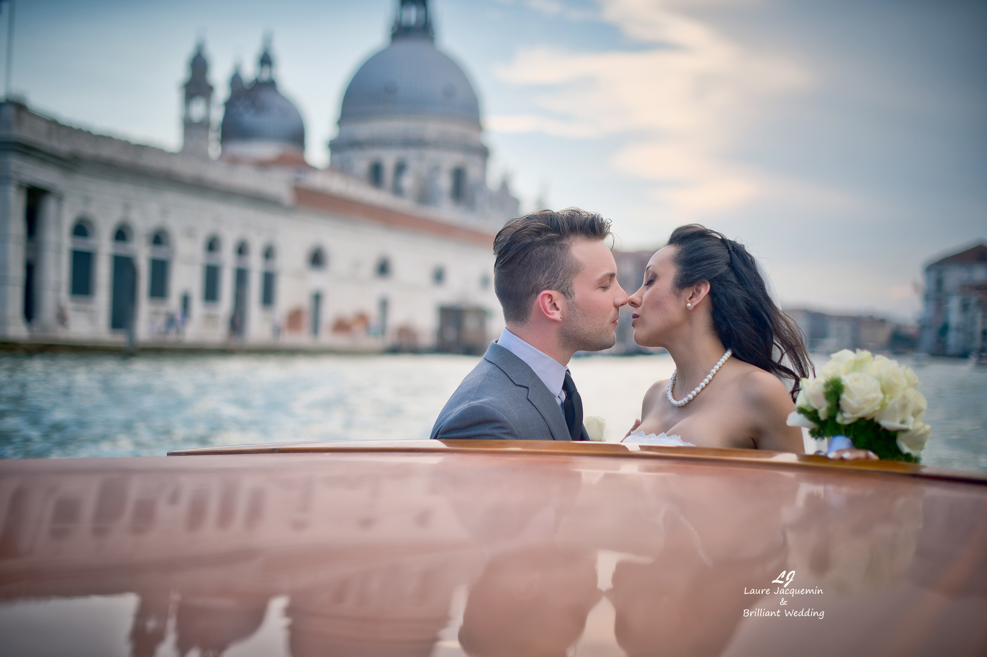 Venice Simbolic Wedding gondola venice Italy laure jacquemin photography (68) copia