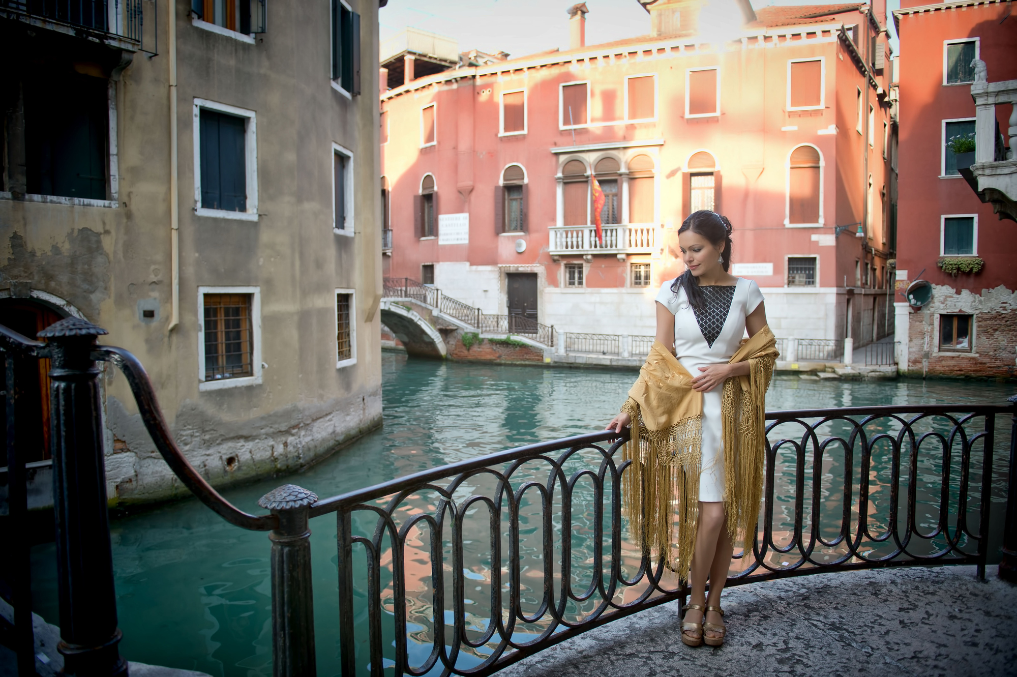 seance photo engagement a venise photographe laure jacquemin  (44)