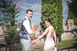 lac de Garde italie venise mariage photographe laure Jacquemin (189)