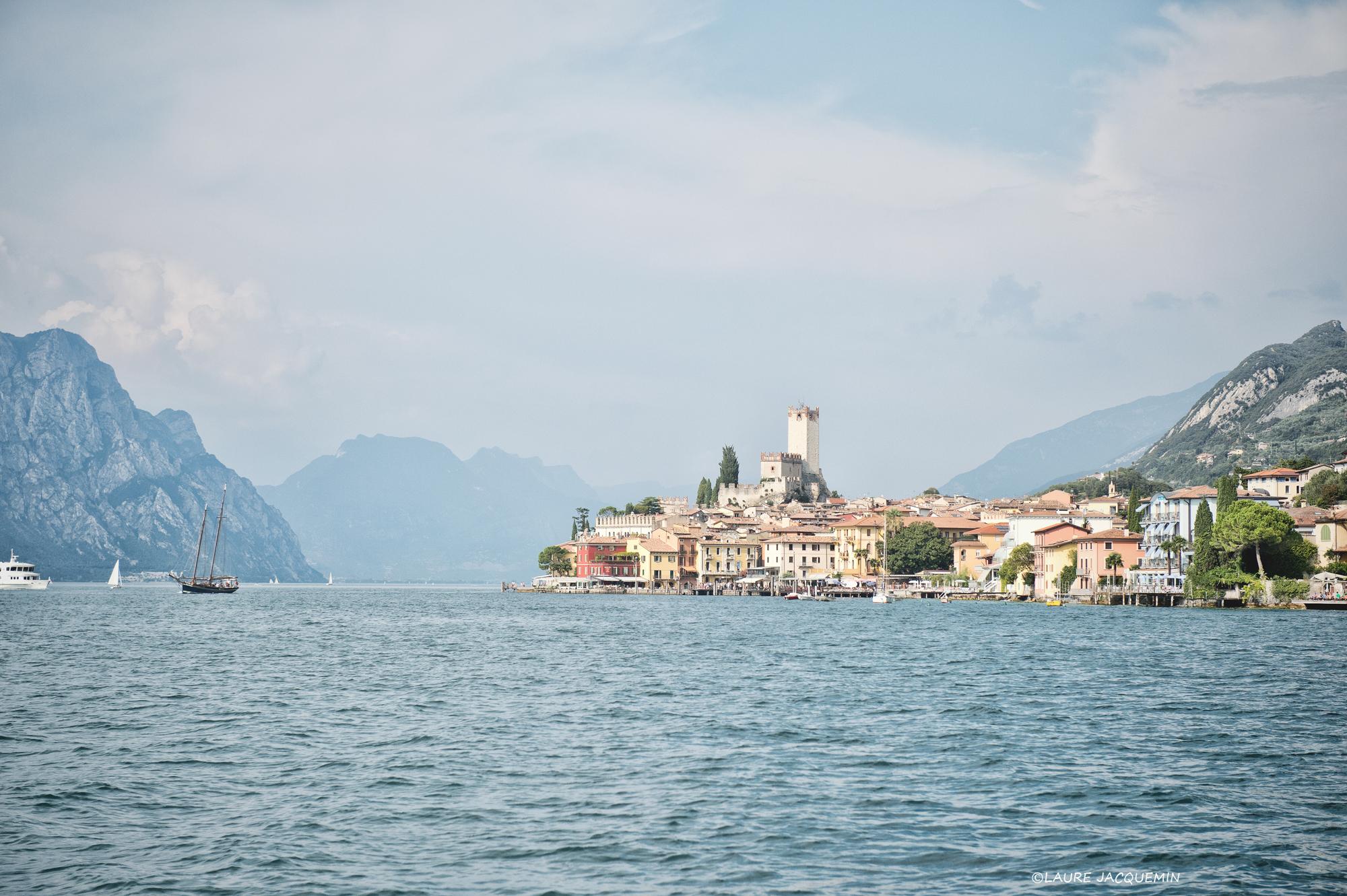 lac de Garde italie venise mariage photographe laure Jacquemin (223)