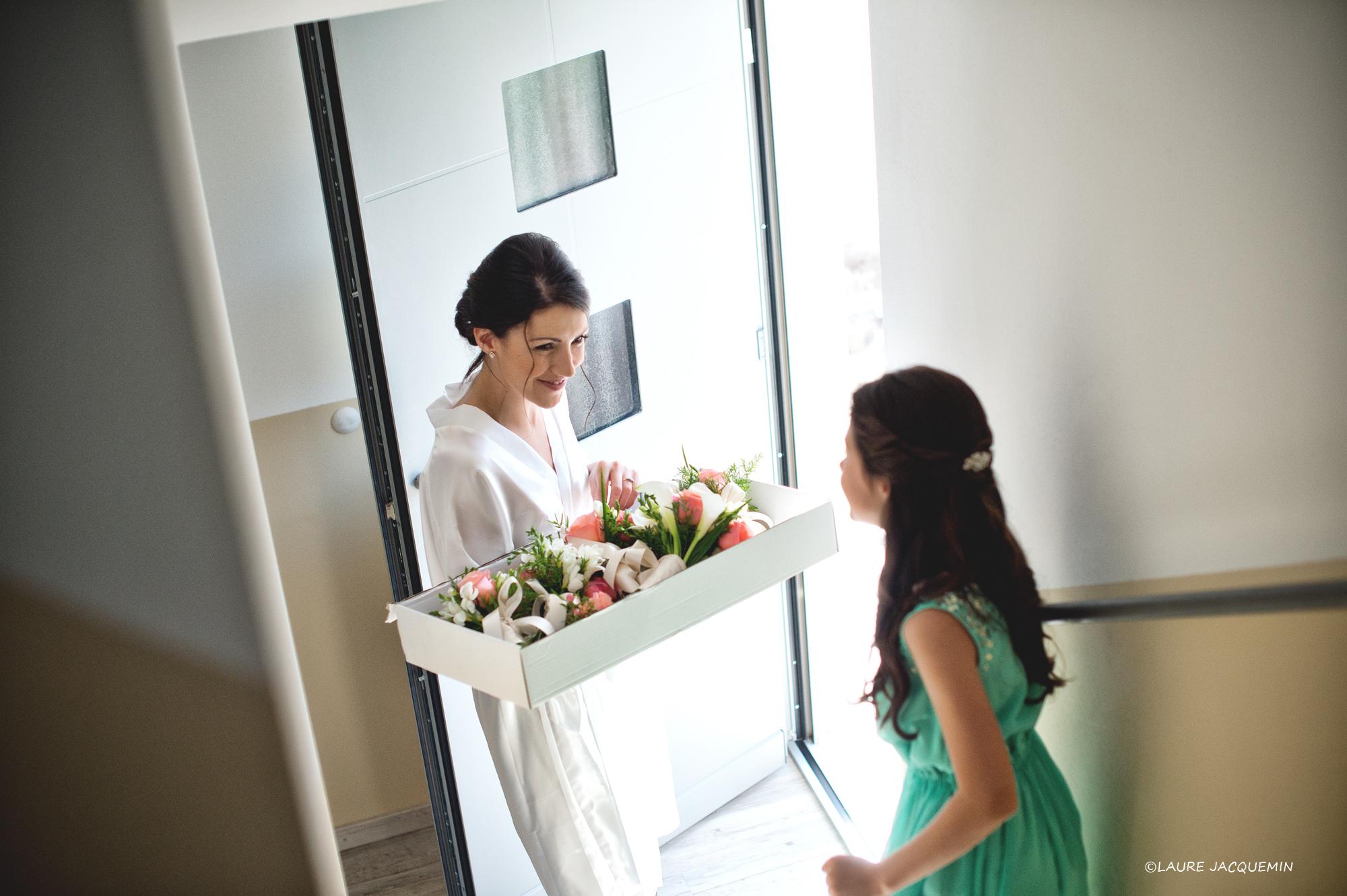lac de Garde italie venise mariage photographe laure Jacquemin (142)