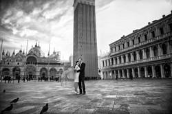 seance photo engagement a venise photographe laure jacquemin  (43)