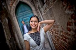 seance photo engagement a venise photographe laure jacquemin  (46)