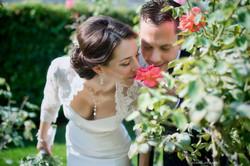 venise mariage photographe laure Jacquemin simbolique jardin venitien gondole (90)