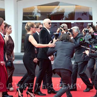 mostra-cinema-venise-photographe (31).jp