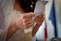 photographe mariage laure jacquemin palazzo cavalli service photographique (31)