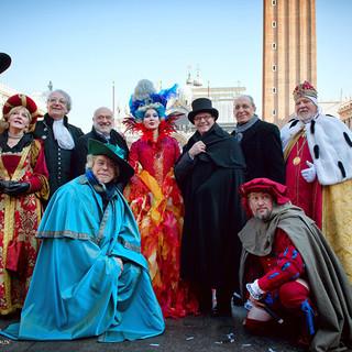 carnaval-venise-photographe (228).jpg
