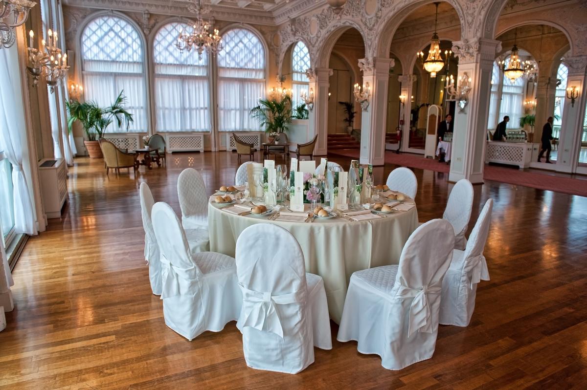 mariage venise excelsior photographe wedding venice photos laure jacquemin (46).