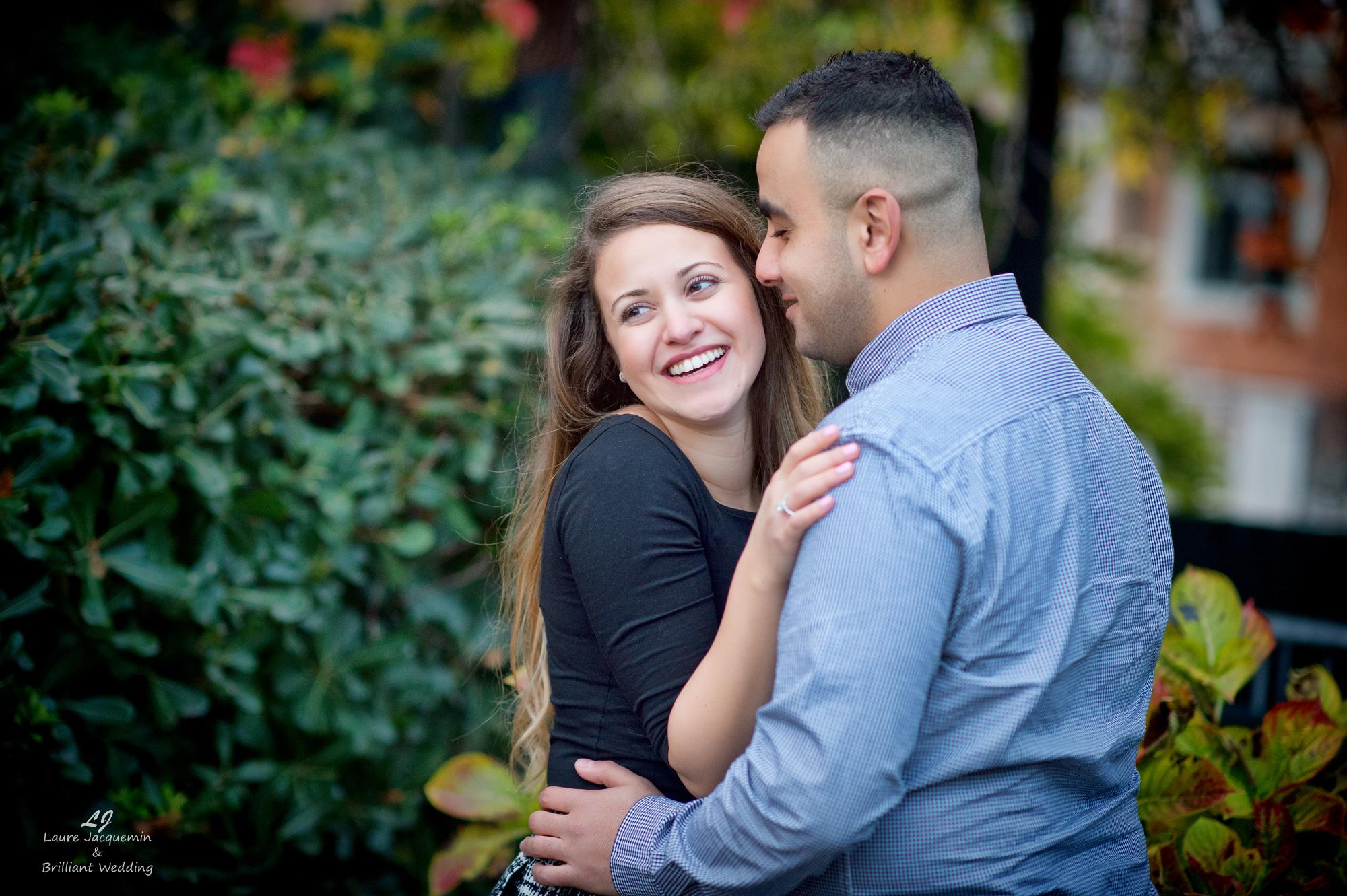 Mariage Venise Photographe fiancailles demande en mariage laure jacquemin   (29)