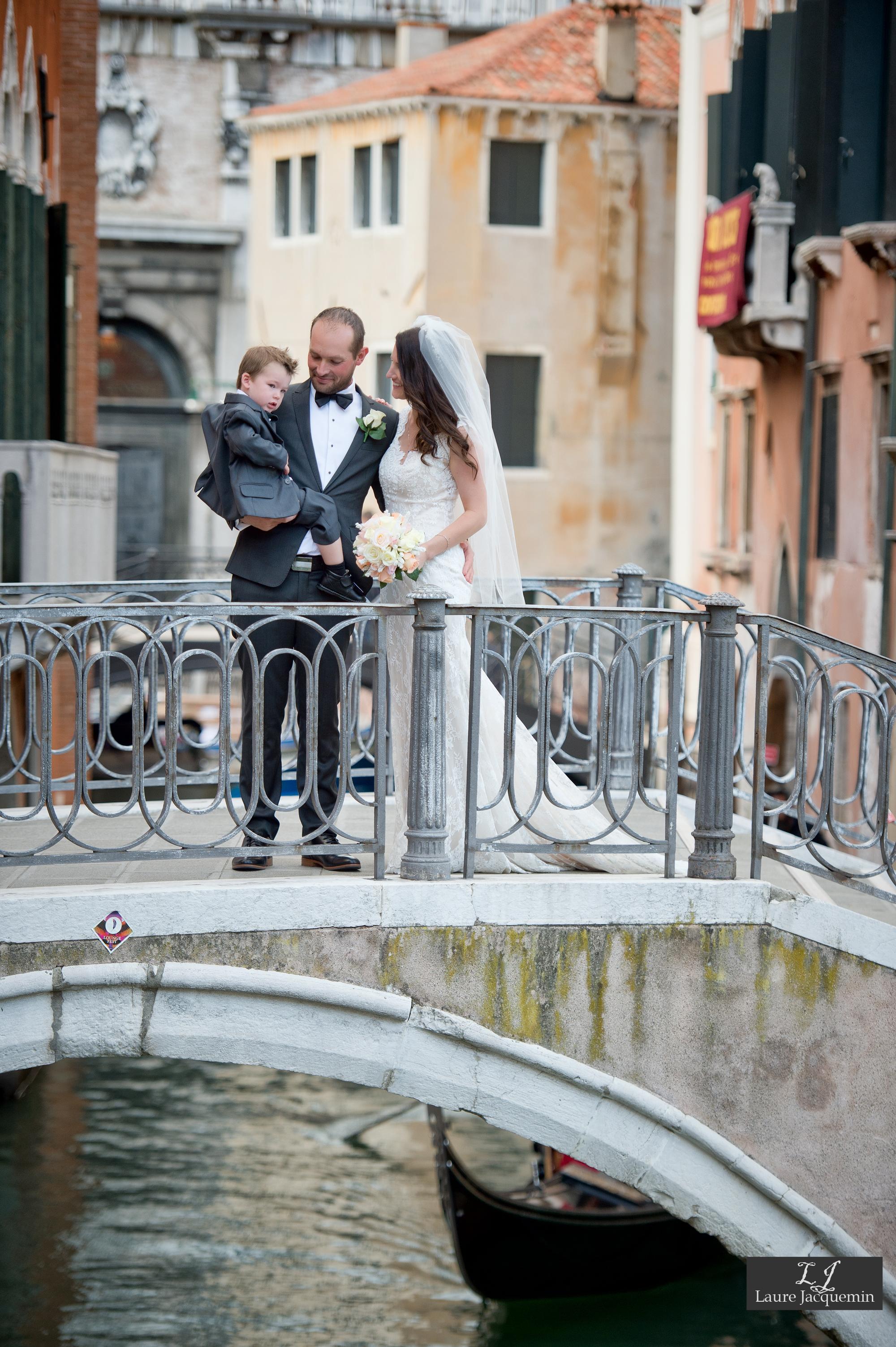 photographe mariage laure jacquemin palazzo cavalli service photographique (61)