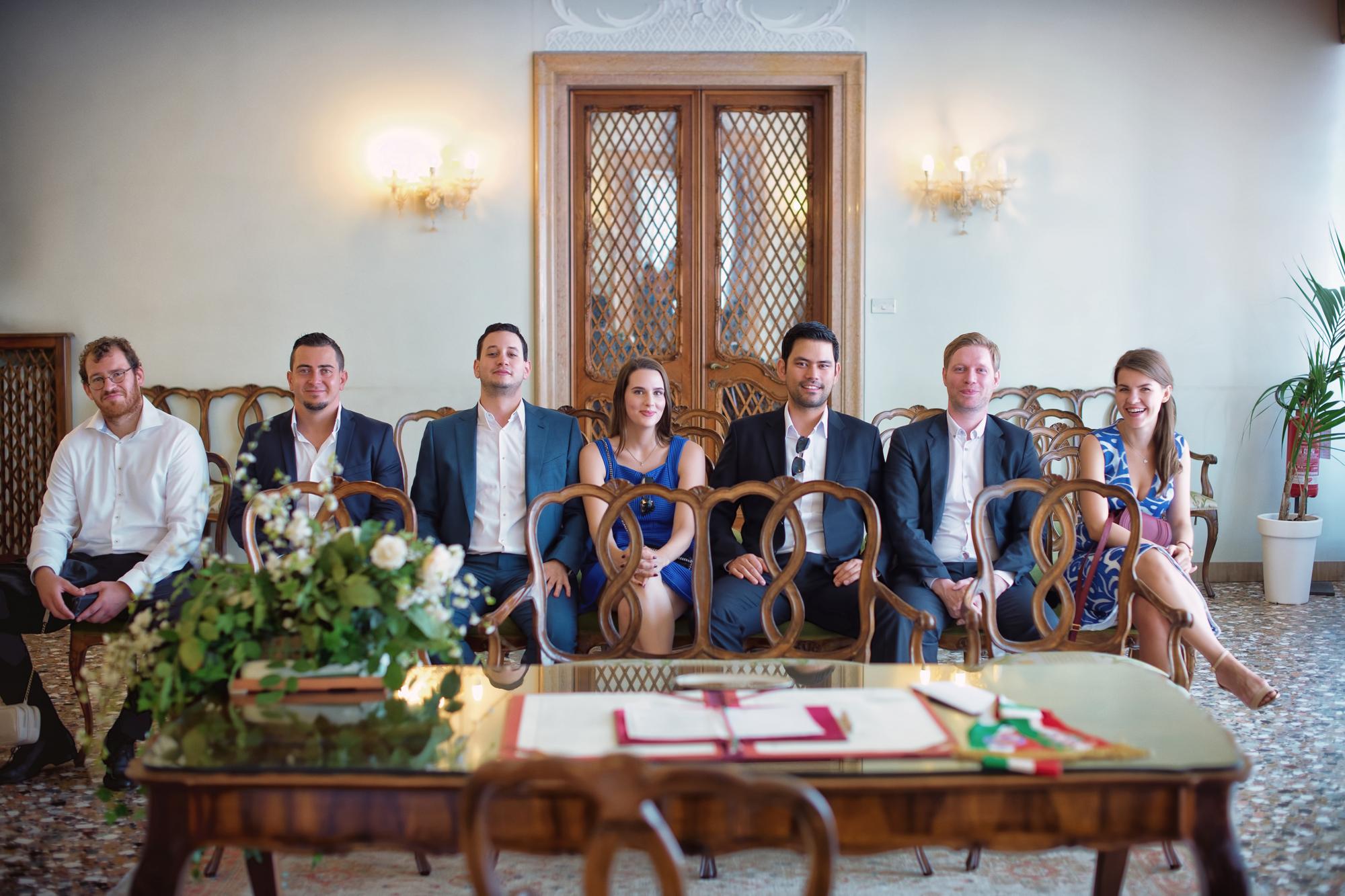 Photographie de mariage venise photographe italie laure jacquemin (39)