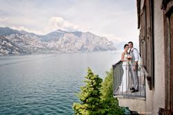 lac de Garde italie venise mariage photographe laure Jacquemin (212)