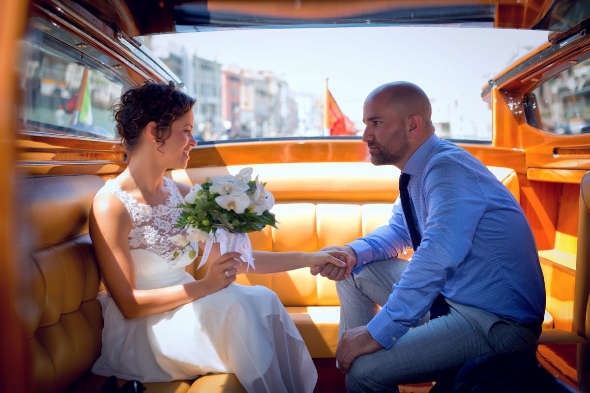 mariage venise photographe palazzo cavalli venice wedding photographer (25).jpg