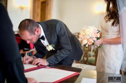 photographe mariage laure jacquemin palazzo cavalli service photographique (36)