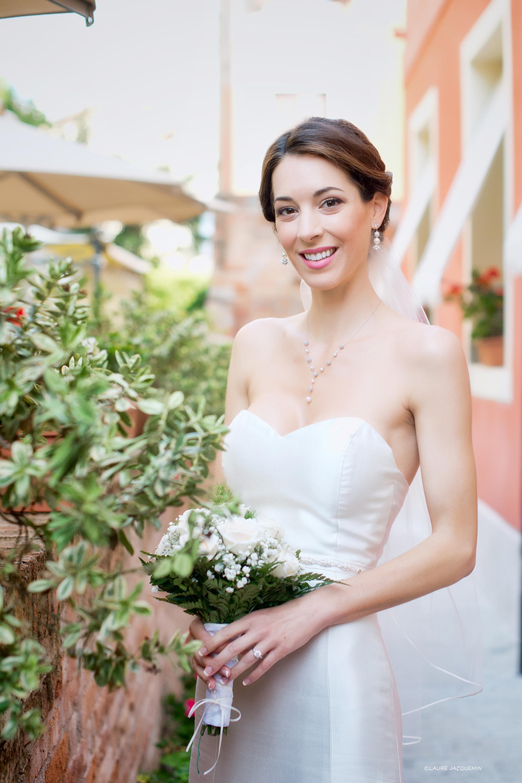 venise mariage photographe laure Jacquemin simbolique jardin venitien gondole (38)