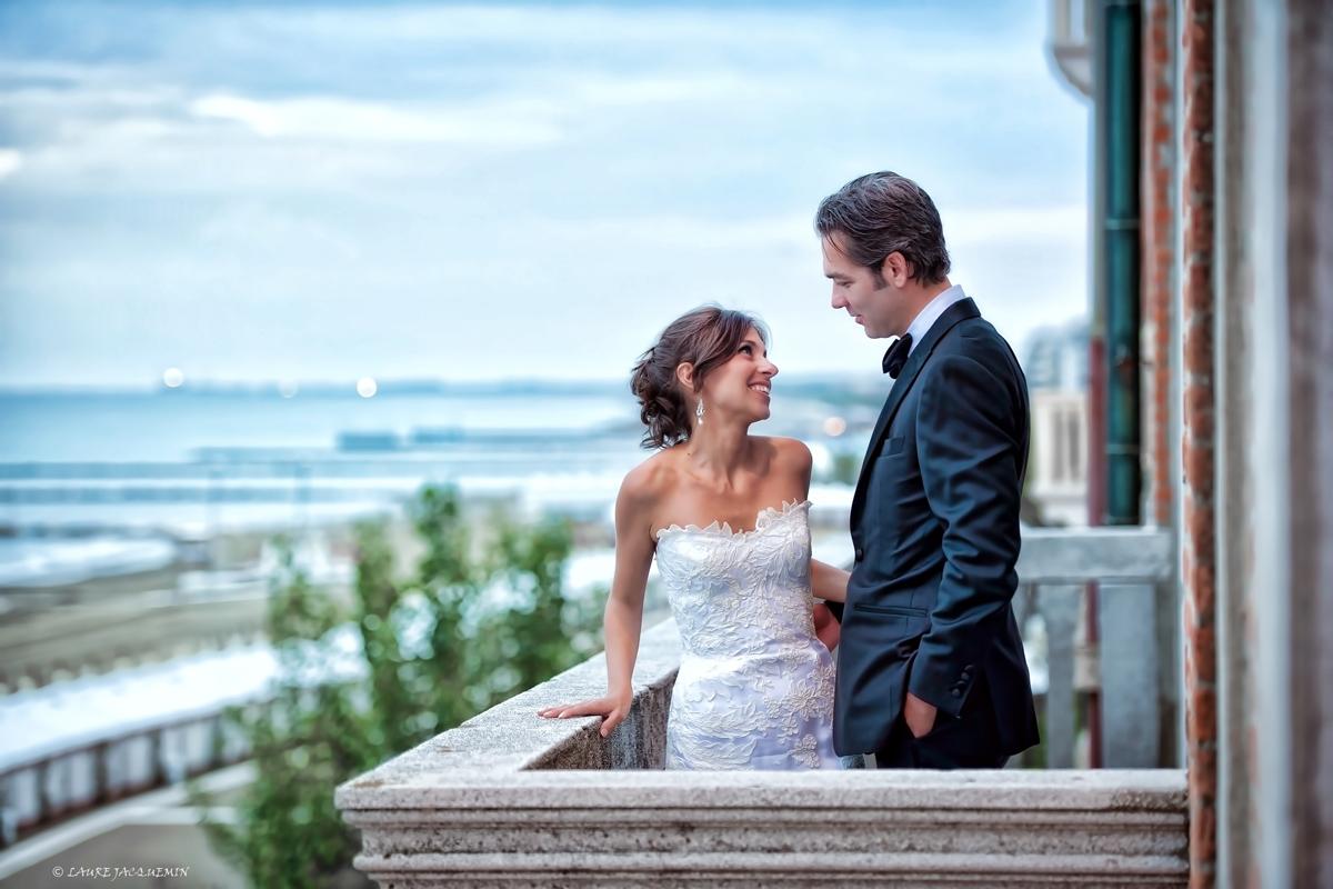 mariage venise excelsior photographe wedding venice photos laure jacquemin (48).