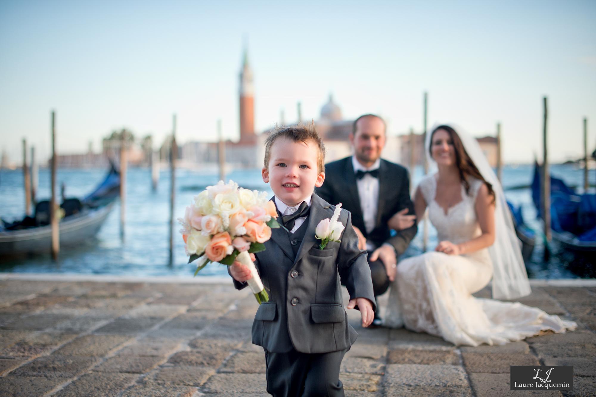 photographe mariage laure jacquemin palazzo cavalli service photographique (98)