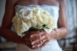 Mariage venise photographe gondole palazzo cavalli  laure jacquemin  (25)