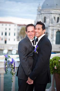 mariage  gay homosexuel  venise laure jacquemim photographe (93).jpg