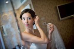 venise mariage photographe laure Jacquemin simbolique jardin venitien gondole (33)