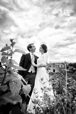 mariage torcello venise laure jacquemin photographe (101).jpg