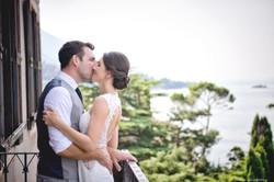 lac de Garde italie venise mariage photographe laure Jacquemin (207)