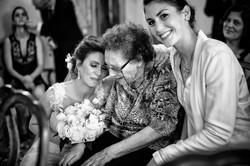 venice wedding best photographer laure jacquemin (29)