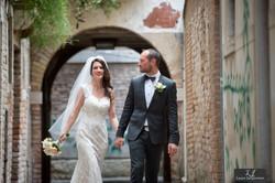 photographe mariage laure jacquemin palazzo cavalli service photographique (59)