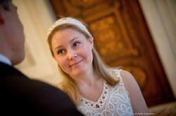 venise mariage photographe laure Jacquemin symbolique palais (11)