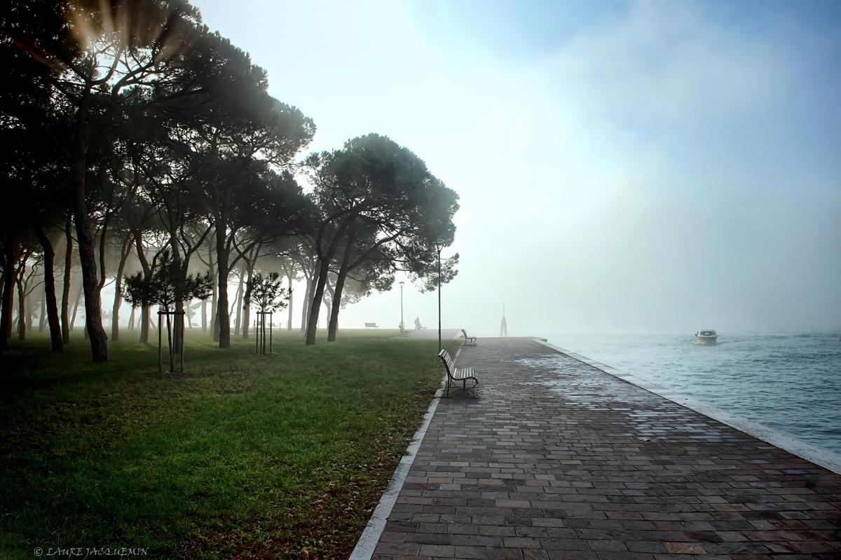 laure jacquemin venise photographe brume plus belles photos venezia foto (43).jp