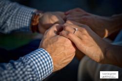 venise gondole banner fiancaille photographe demande mariage laure jacquemin (43)