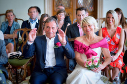 photographer wedding venice photographe mariage venise laure jacquemin (43).jpg