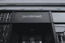 Purebread_Hastings-65_edited.jpg