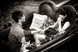 venice proposal venise fiancaille demande mariage gondole photographe (12) copia