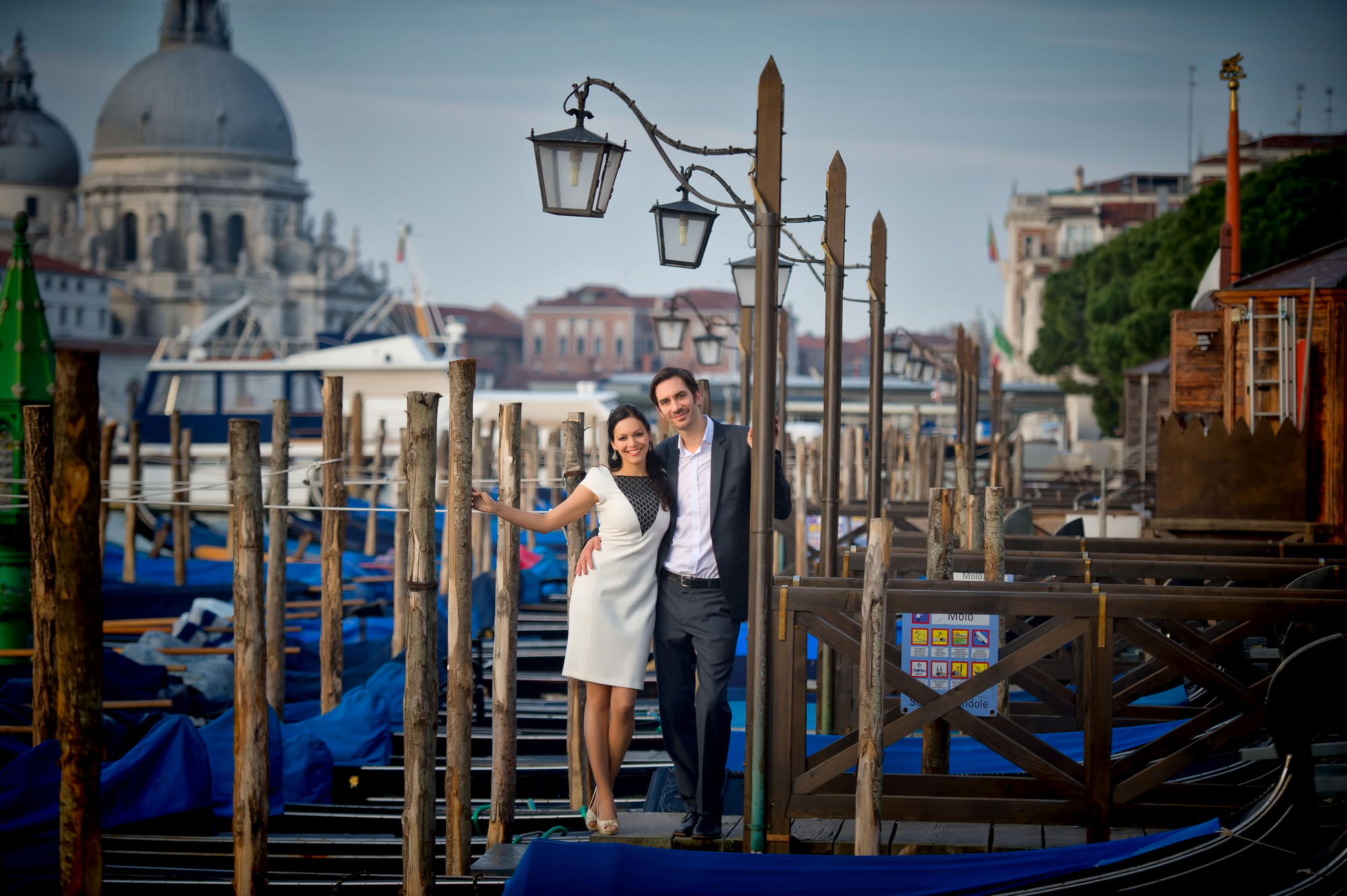 seance photo engagement a venise photographe laure jacquemin  (7)