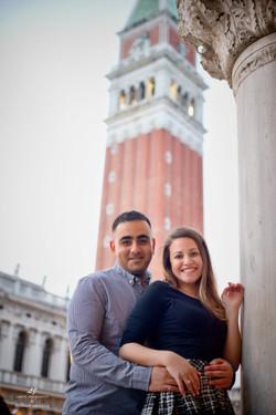 Mariage Venise Photographe fiancailles demande en mariage laure jacquemin   (38)