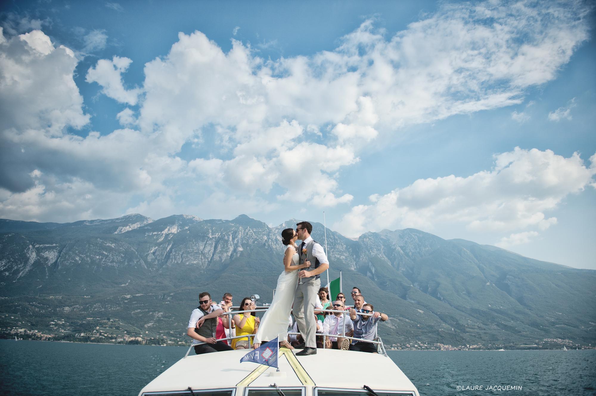 lac de Garde italie venise mariage photographe laure Jacquemin (230)