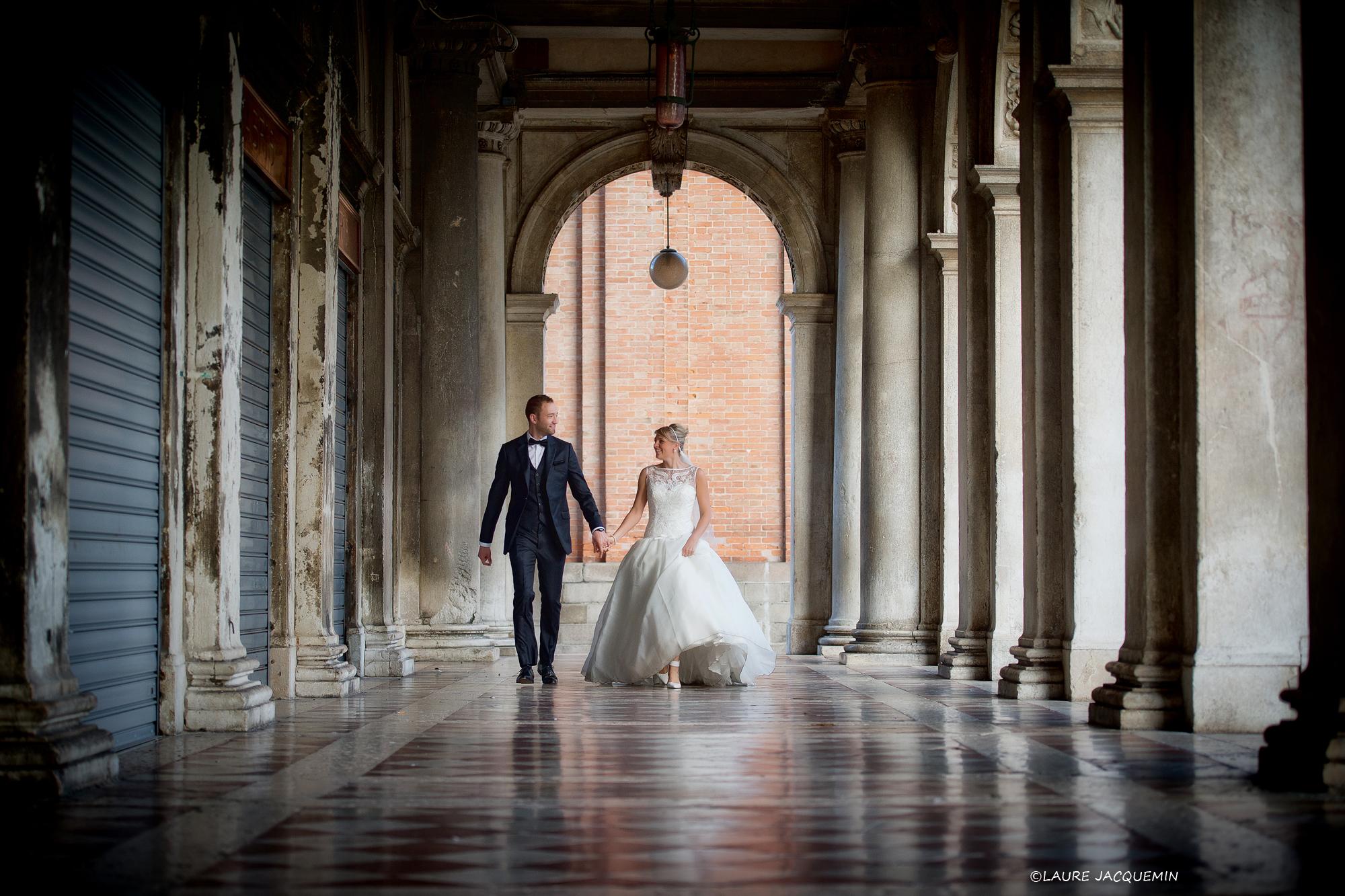 venise mariage photographe laure Jacquemin shooting lune de miel fiancaille couple (34)
