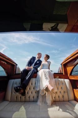Photographie de mariage venise photographe italie laure jacquemin (50)